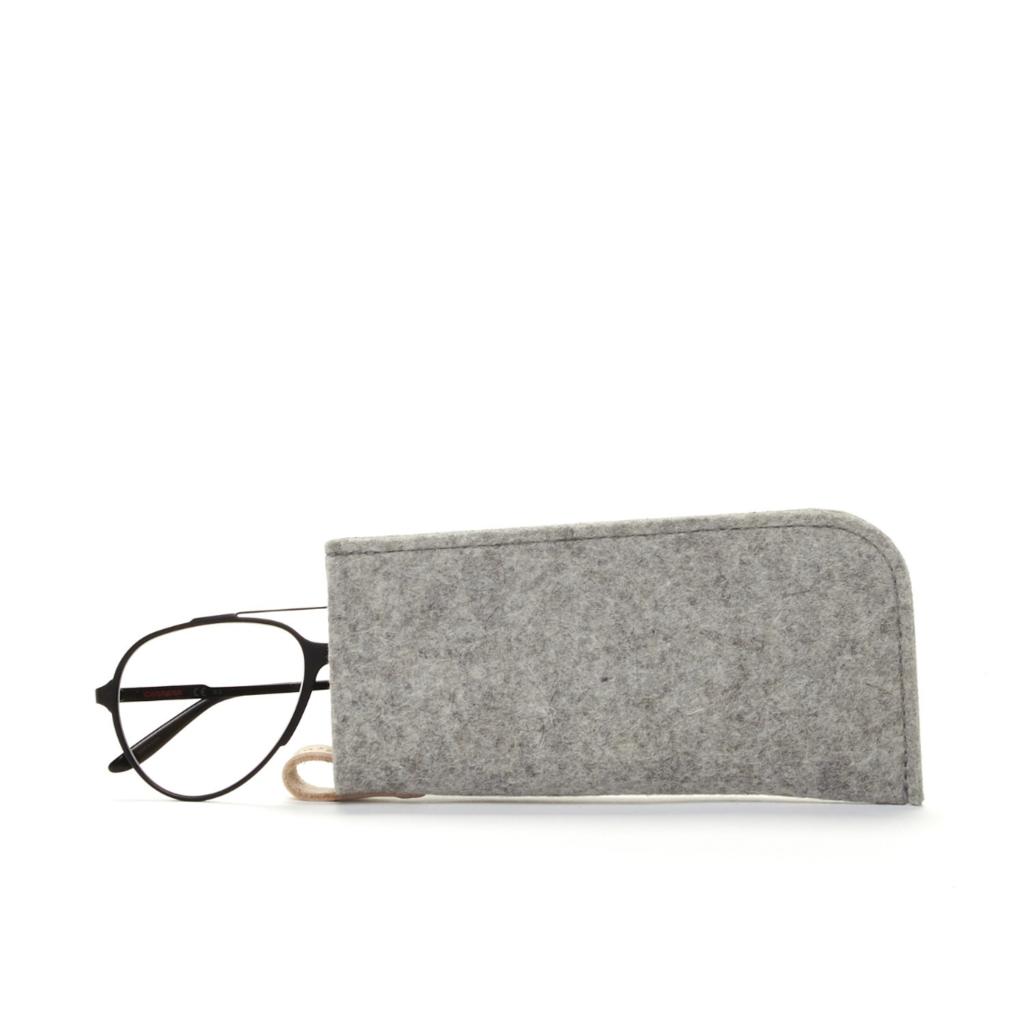 Graf Lantz Graf Lantz Felted Eyeglass Sleeve