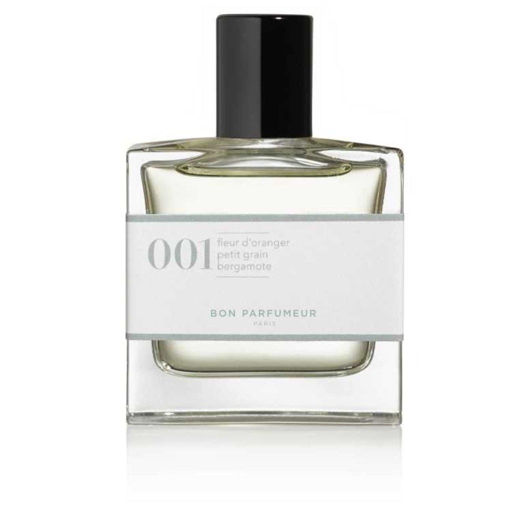 Bon Parfumeur Perfume