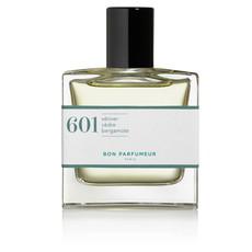 Bon Parfumeur Bon Parfumeur Perfume