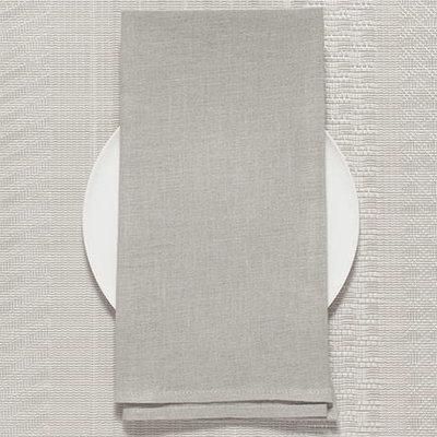 Fulton and Roark Linen Napkin