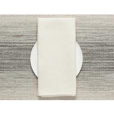 Chilewich Linen Napkin