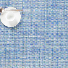Chilewich Chilewich Rectangular Placemat