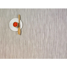 Chilewich Rectangular Placemat