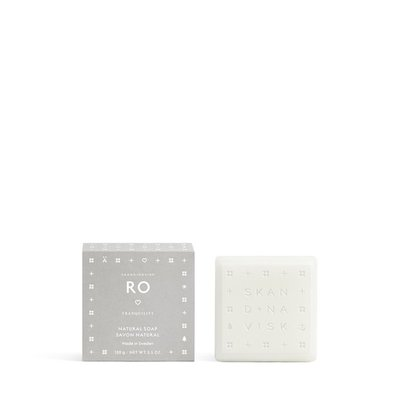 Skandinavisk Bar Soap 3.4oz