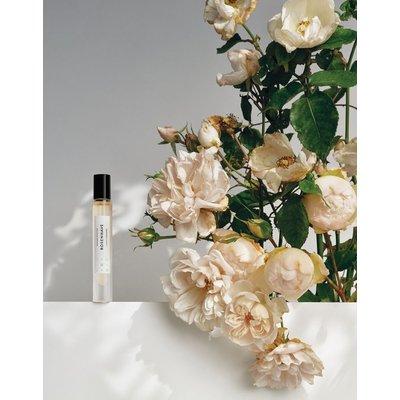 Skandinavisk Rollerball Perfume