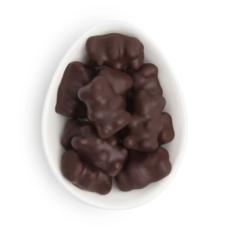 Sugarfina Dark Chocolate Bourbon Bears Canister