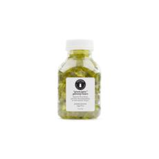 Sugarfina Green Juice Bears