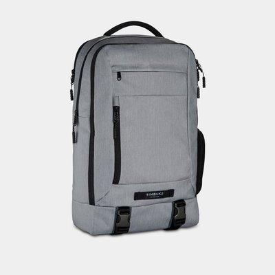 Slate Authority Backpack