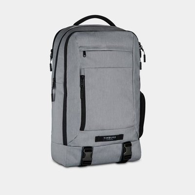 Timbuk2 Authority Backpack