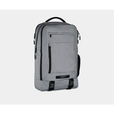 Timbuk2 Timbuk2 Authority Backpack