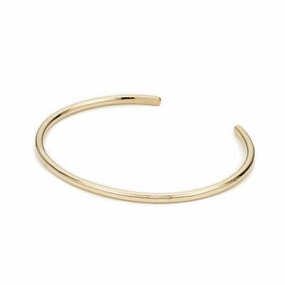 Colleen Mauer Designs Cuff Bracelet