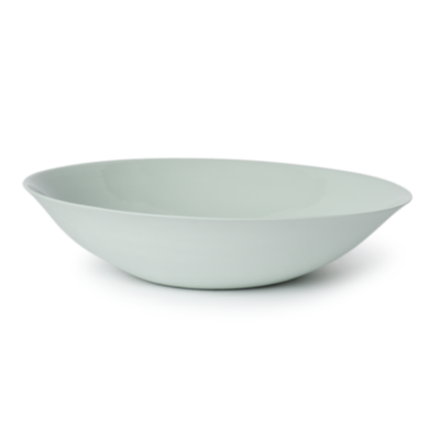 Mud Nest Bowl Large