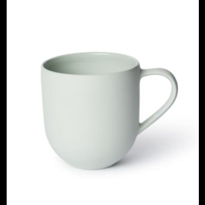Mud Round Mug