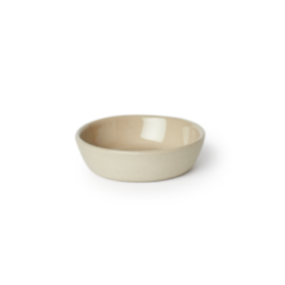 Mud Condiment Bowl