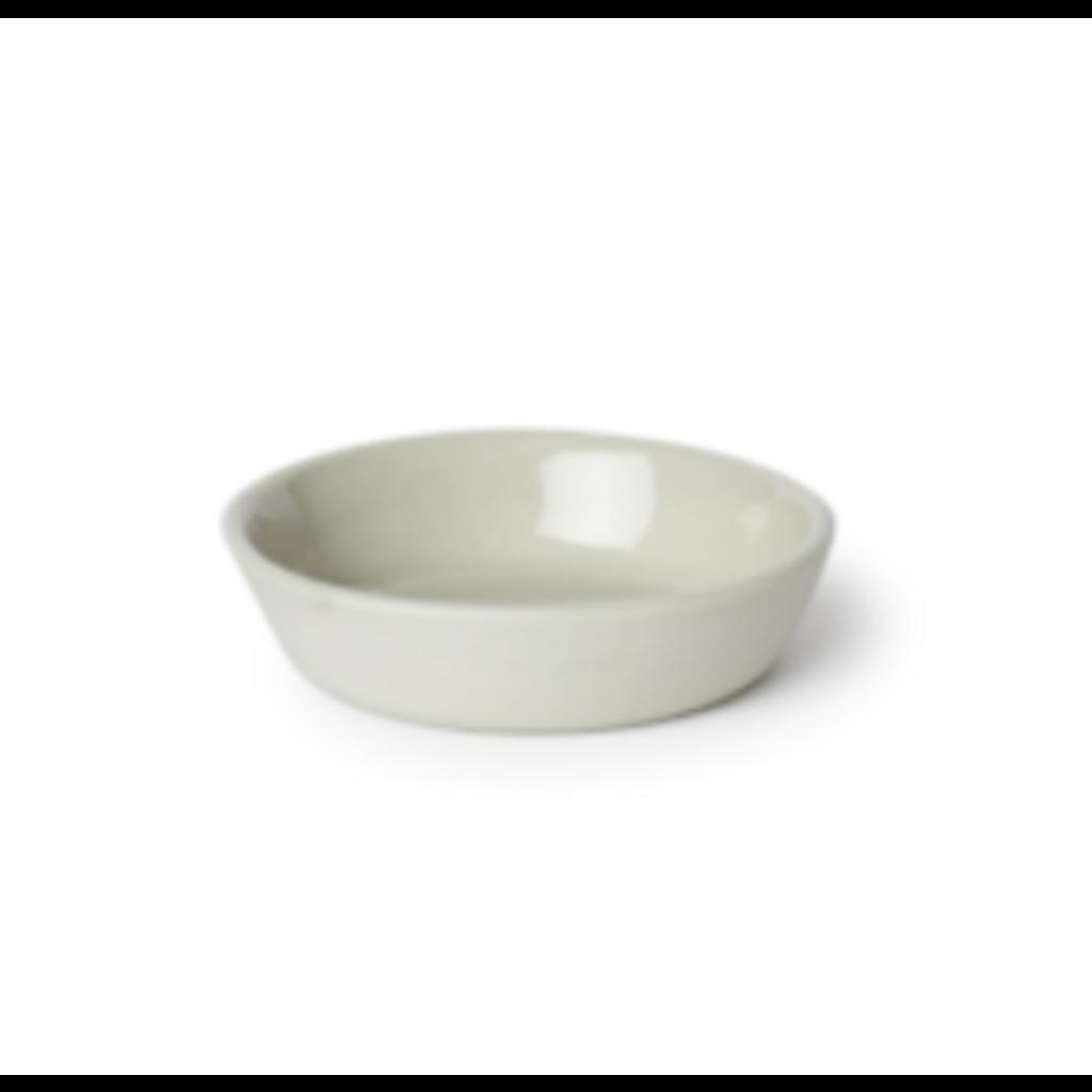 Mud Condiment Bowl