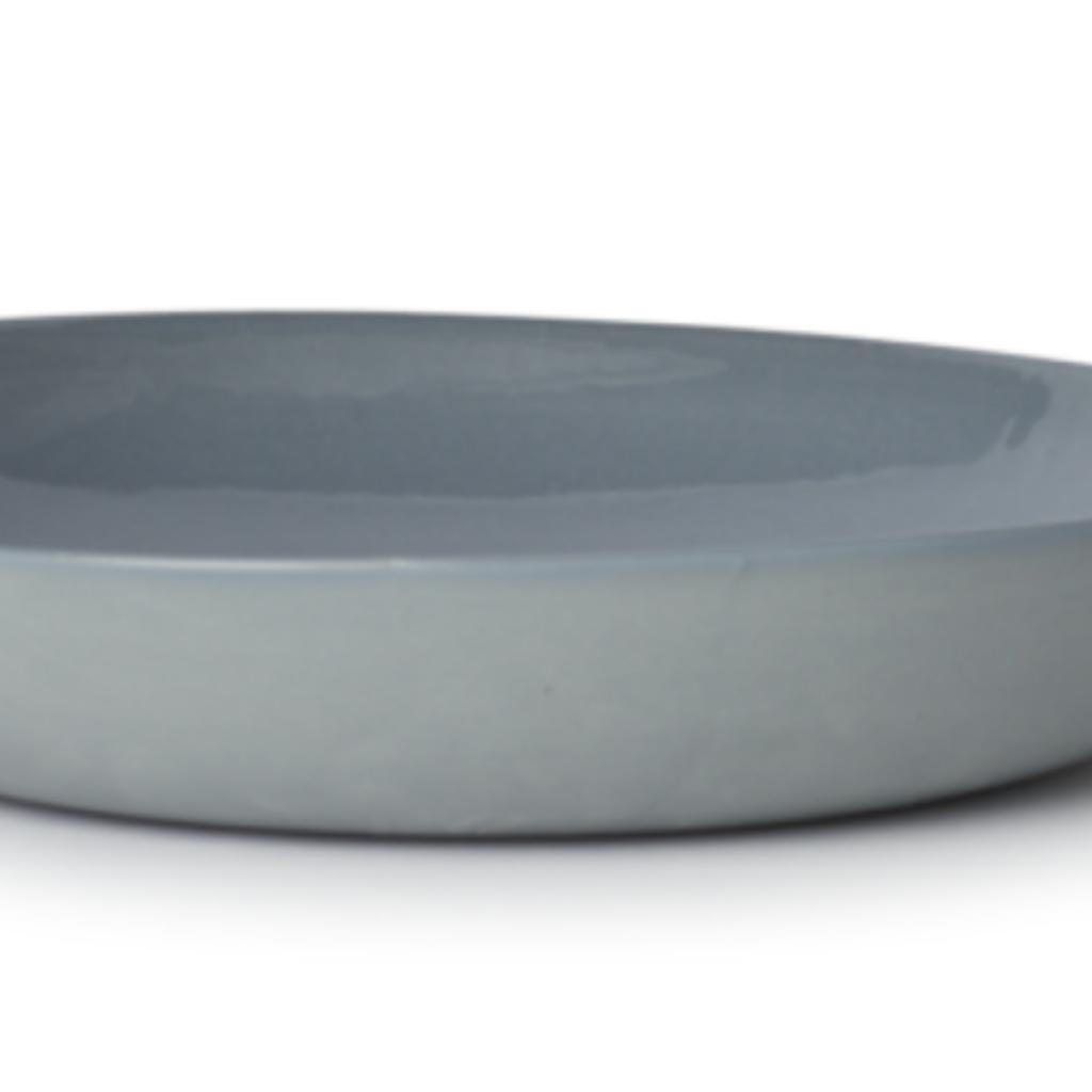 Mud Pebble Bowl Large