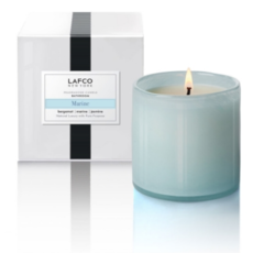 Lafco Lafco 15.5 oz Candle