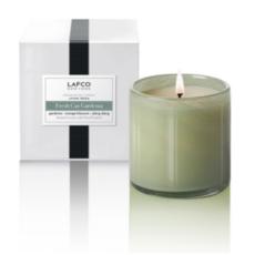 Lafco Lafco 6.5 oz Candle