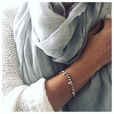 eenadee Bindi Bracelet