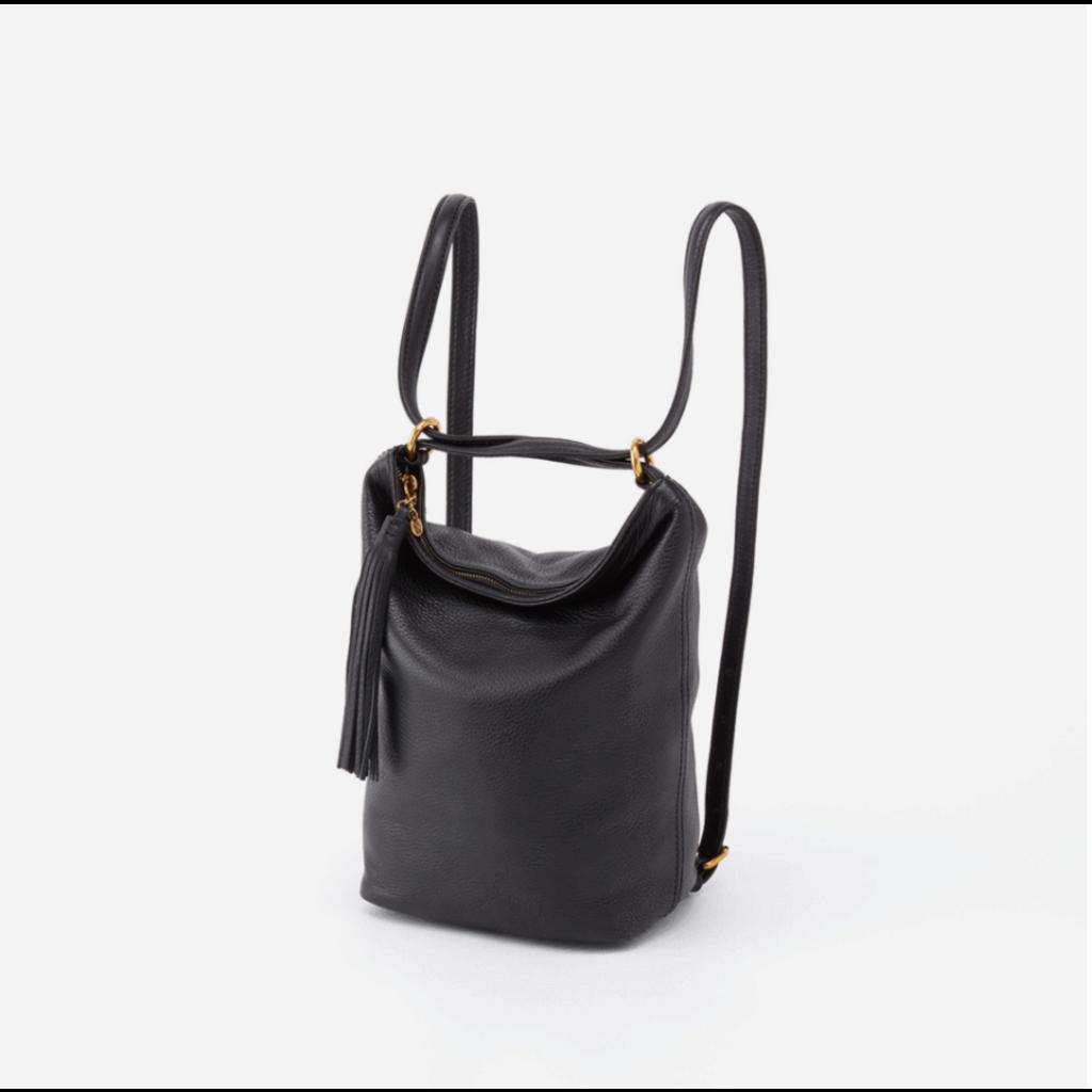 Hobo Blaze Convertible Backpack