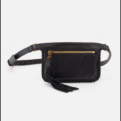 Hobo Twig Belt Bag