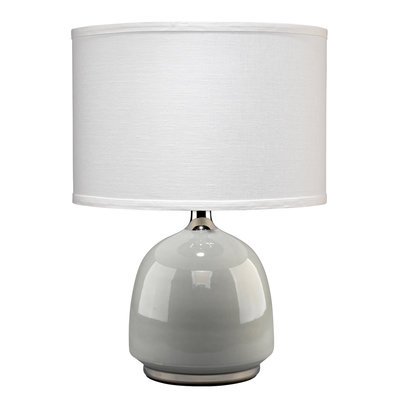 Jamie Young Carlton table lamp