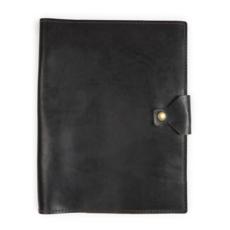 Rustico Executive Leather Padfolio