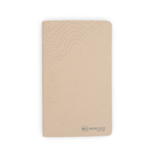 Expedition Notebook Refill