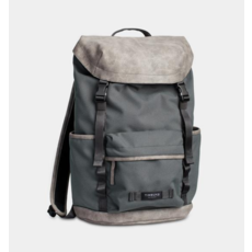 Timbuk2 Timbuk 2 Launch Pack Cement Felted