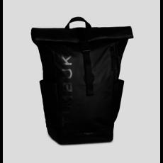 Timbuk2 Timbuk2 Etched Tuck Pack OS