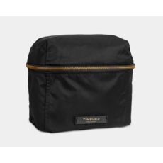 Timbuk2 Essentials Kit