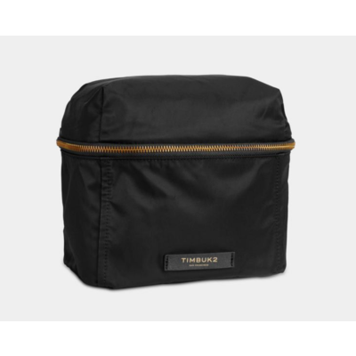 Timbuk2 Timbuk2 Essentials Kit