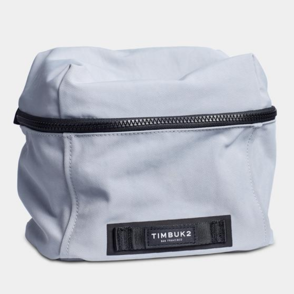 Timbuk2 Essentials Kit