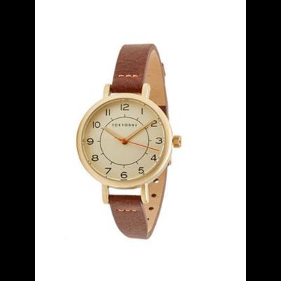 TOKYObay Laurel Watch