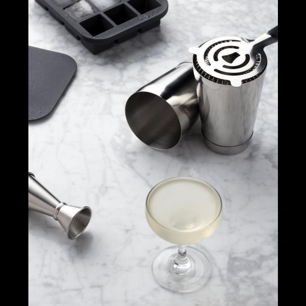 Slate The Shaken Cocktail Set