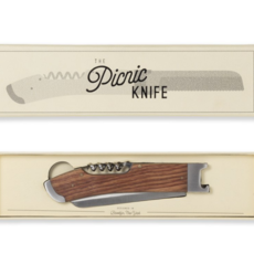 Picnic Knife