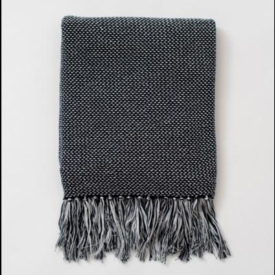 Zestt Essential Knit Throw