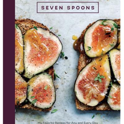 """Slate """"Seven Spoons"""""""
