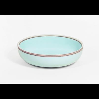 Hermit Bowl Celadon