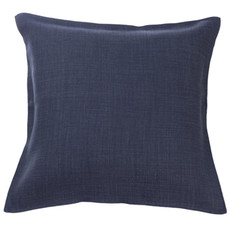 Libeco Belgian Linen Pillow