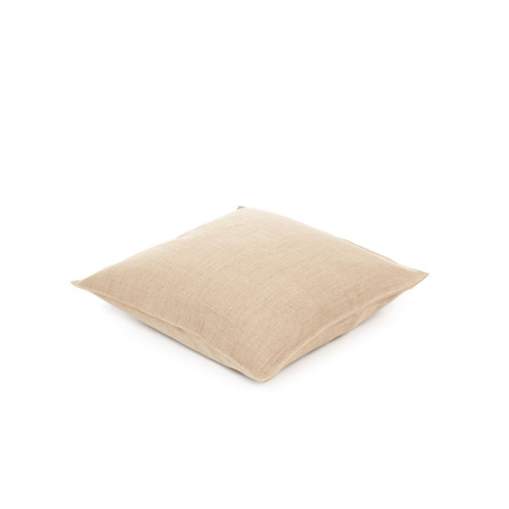 Libeco Libeco Napoli Belgian Linen Pillow