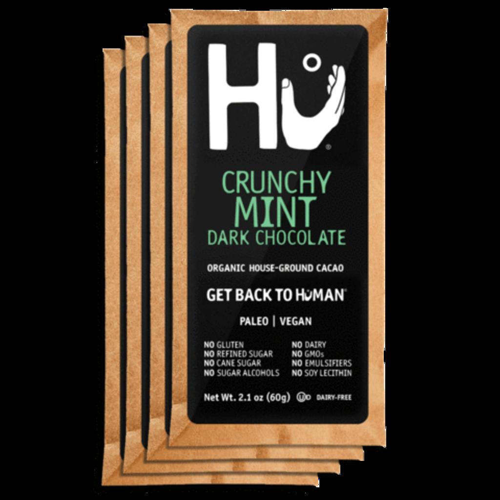 Hu Product Hu Chocolate Bar
