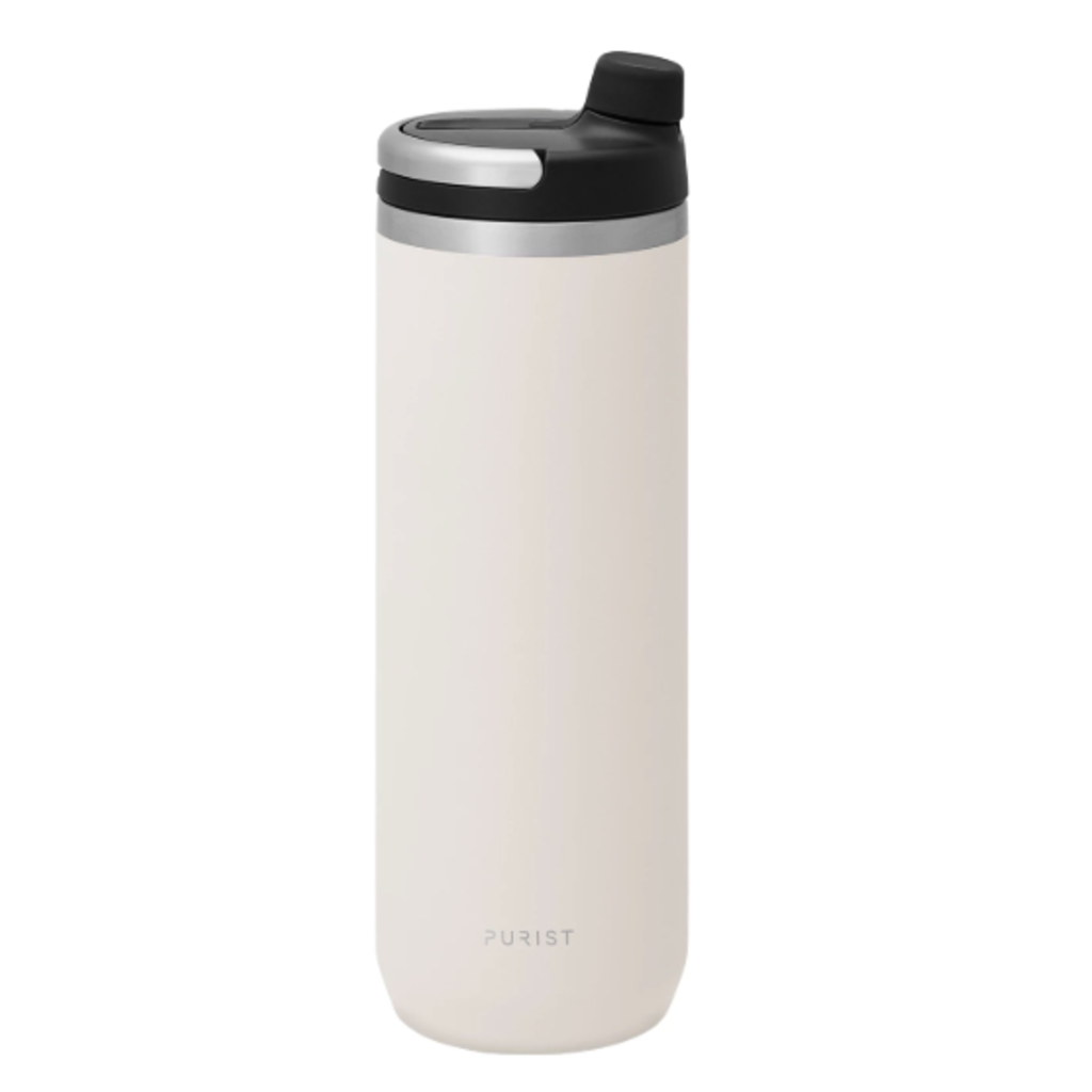 Purist Mover: 18oz Bottle