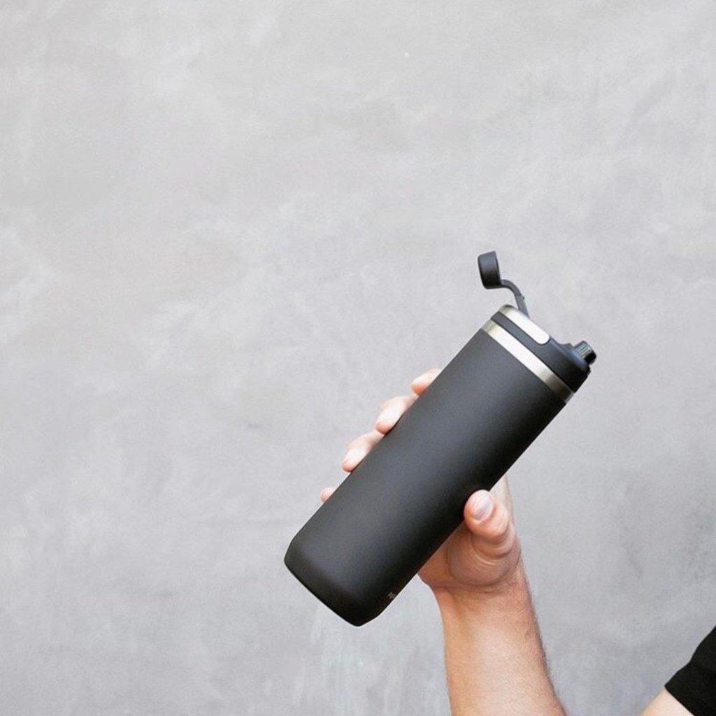 Purist Mover: 18oz Bottle