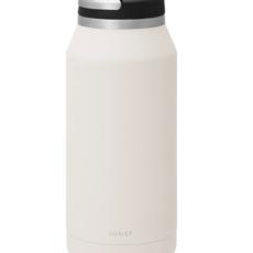 Purist Founder: 32 oz Bottle