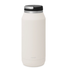 Purist Founder: 32 oz Bottle