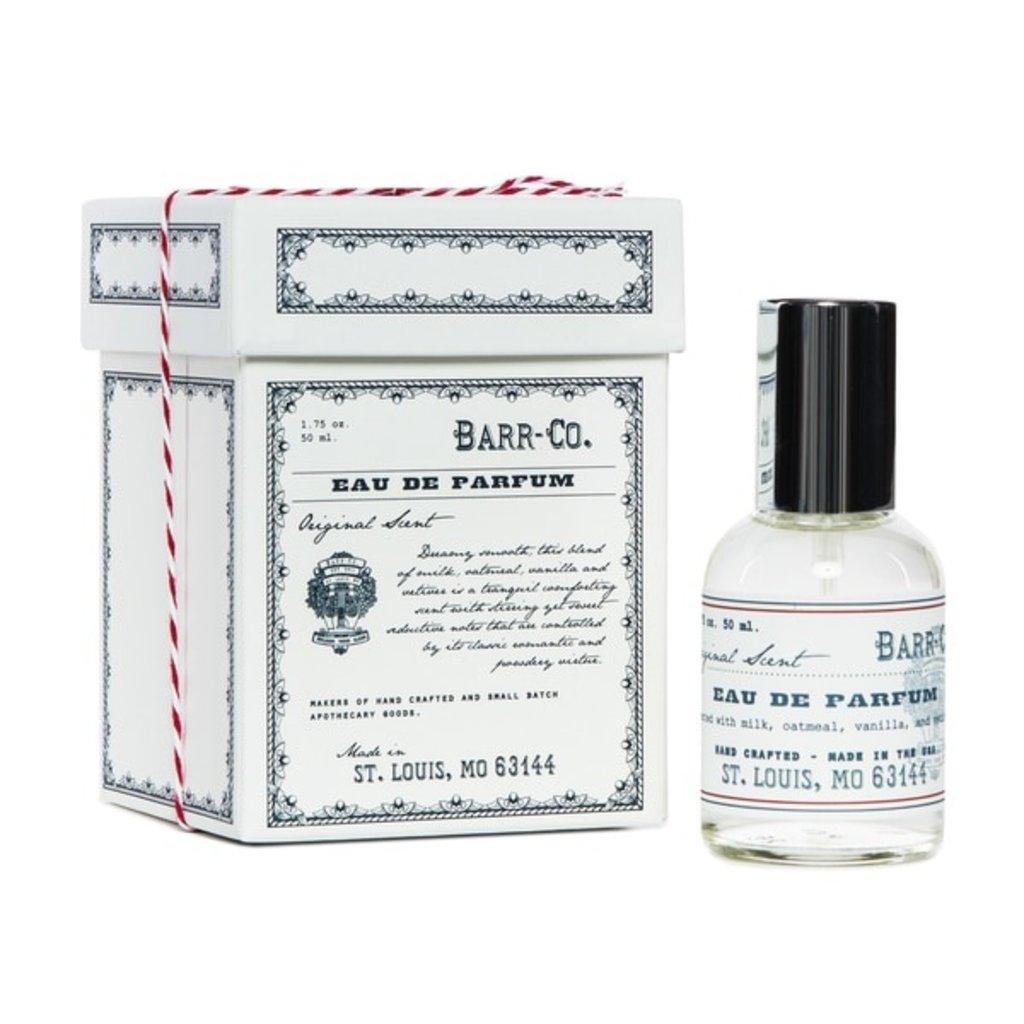 Original Scent Perfume