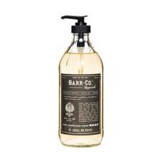 Barr Co Liquid Hand Soap