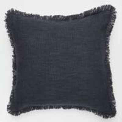 Cloth & Co. Khadi Pillow