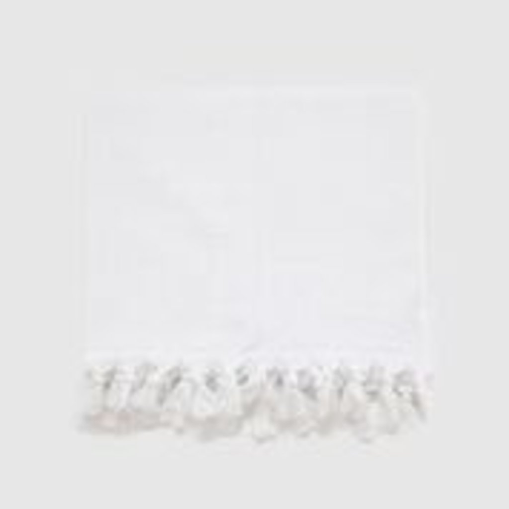 Cloth & Co. Bath Towel